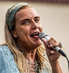 JazzPastry - Annegret Feldmann-Ihrig