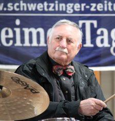 JazzPastry - Kurt Weiß