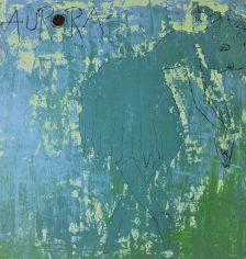 """""""Aurora"""" by Annegret Feldmann-Ihrig"""